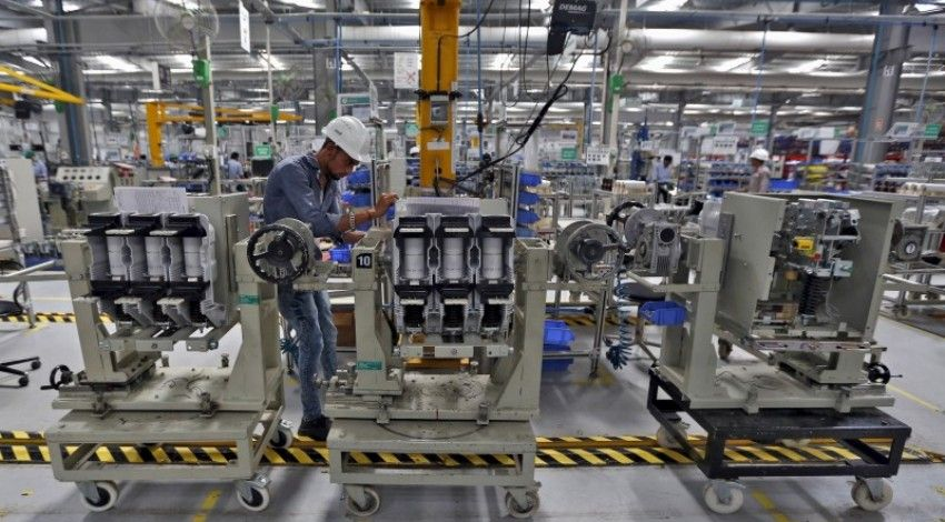 Investors need to choose right industry to benefit from India growth story