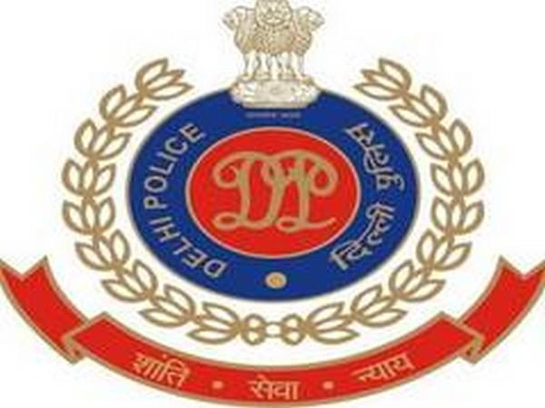 3 dead, 1 injured in road accident in Delhi