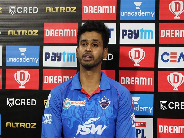 IPL 13: Mumbai Indians outplayed us in all three departments, says Iyer