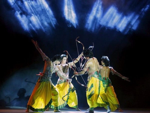 Ramlila, Durga Puja to take place in Delhi with COVID-19 precautions