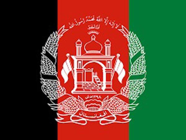 Afghan forces attack Taliban in Helmand province, deputy governor captured