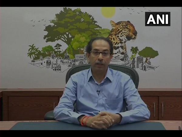 Uddhav Thackeray orders restoration of power in Mumbai