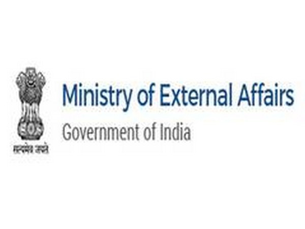 Seven Indian nationals abducted in Libya released: MEA