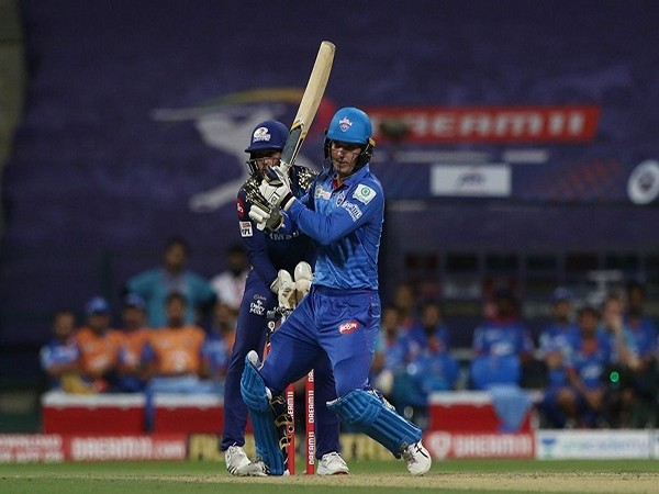 IPL 13: We were probably a couple short with the bat, says Alex Carey
