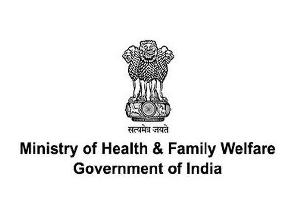 Health Ministry's 'eSanjeevani' telemedicine service records 5 lakh consultations