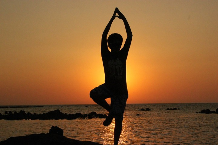 Modi urges to embark yoga in everyday life for immense benefits