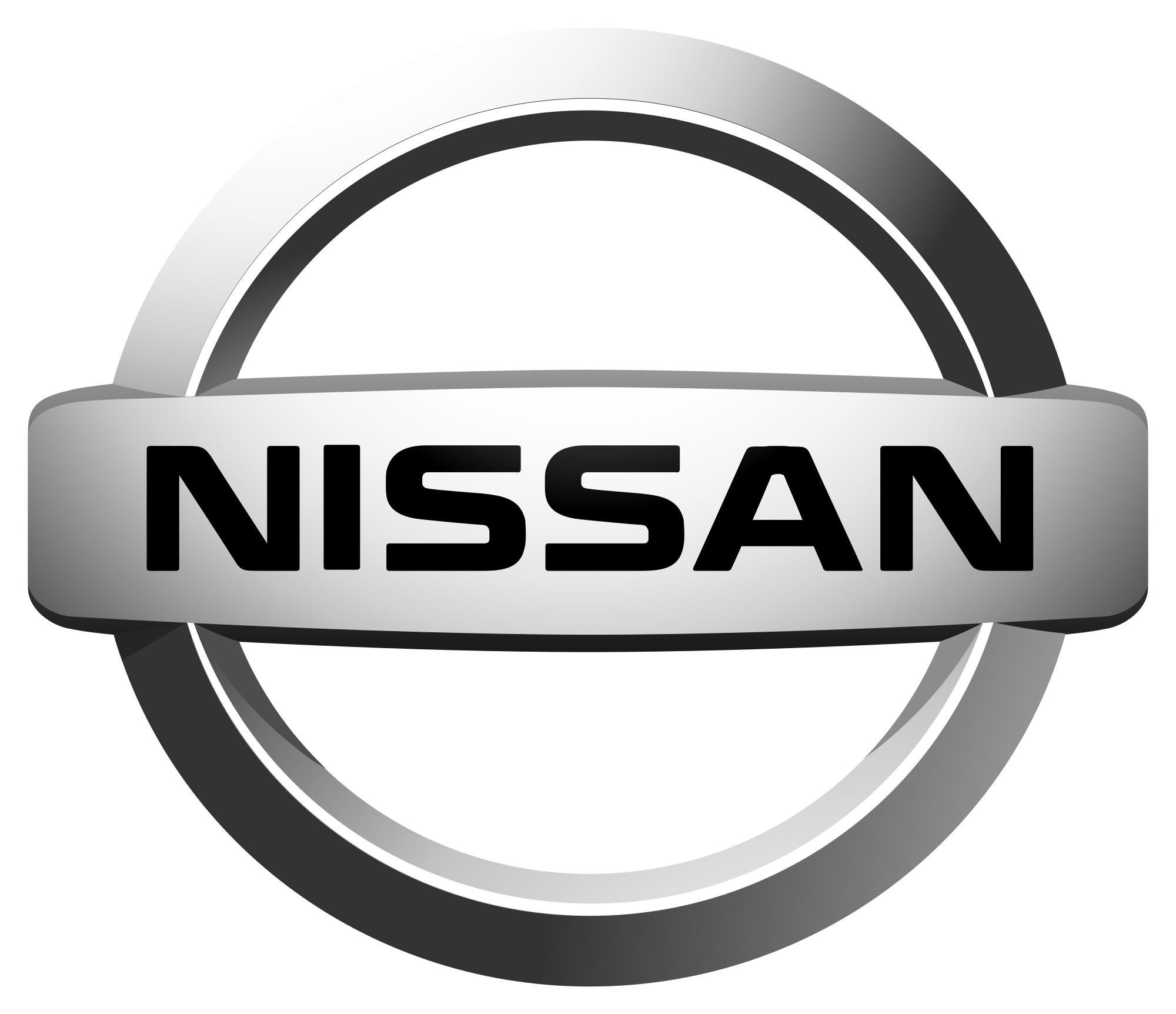 Nissan pulls out of Trump emissions fight with California