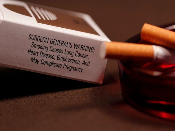Menthol cigarettes, flavored cigars face ban in United States