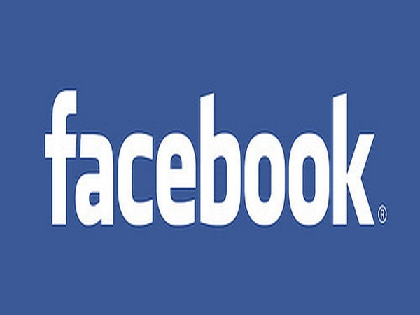 UPDATE 1-Facebook signs lease for office space in Hudson Yards