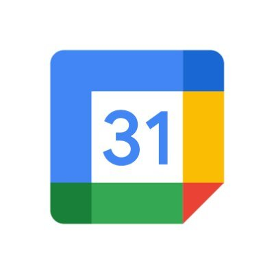 Google now allows using Calendar on the web when offline