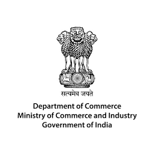 Commerce Ministry seeks stakeholder suggestions for next foreign trade policy