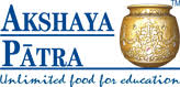 Akshaya Patra aims to serve mid-day meals to 5 million children by 2025
