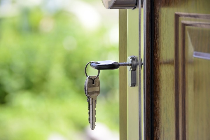 Extra 2178 public houses delivered in 2019 helps thousands of Kiwis