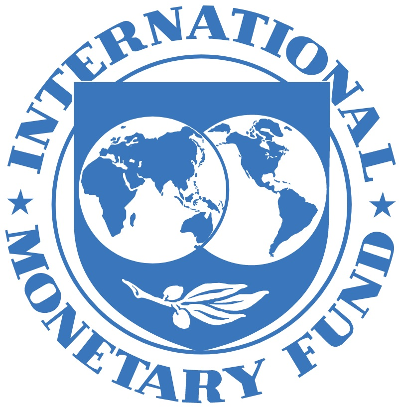 Lebanon to receive $1.135 bln in SDRs from IMF - statement