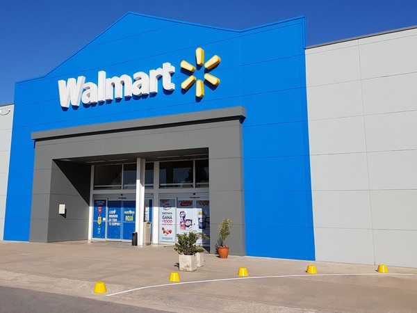 Walmart lays off 56 employees in India; denies 2nd round of downsizing in Apr