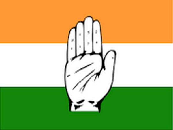 Congress to hold protests across Maharashtra over book controversy