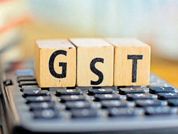 Centre to release GST compensation to states in 2 instalments
