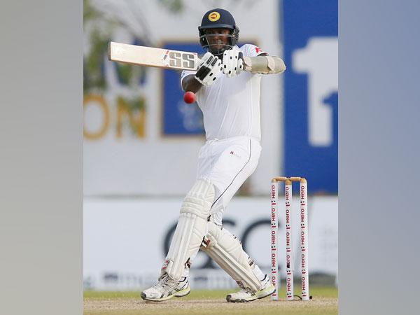 SL vs Eng: Mathews, Pradeep return for Test series