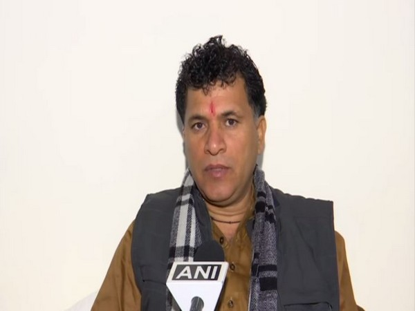 Try new agri laws, it can be amended further: Kailash Choudhary