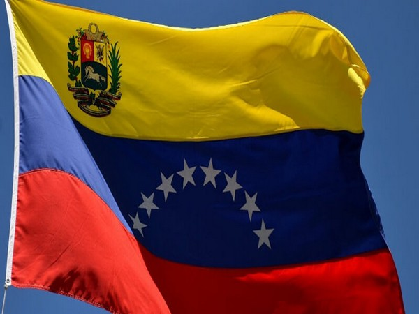 Venezuela to receive first 10 million doses of Russia's Sputnik V Vaccine