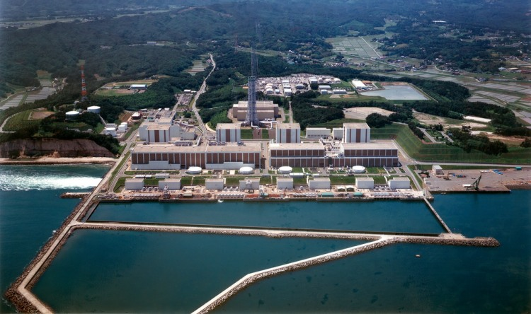 UN experts concerned over Japan's decision to release Fukushima water into ocean