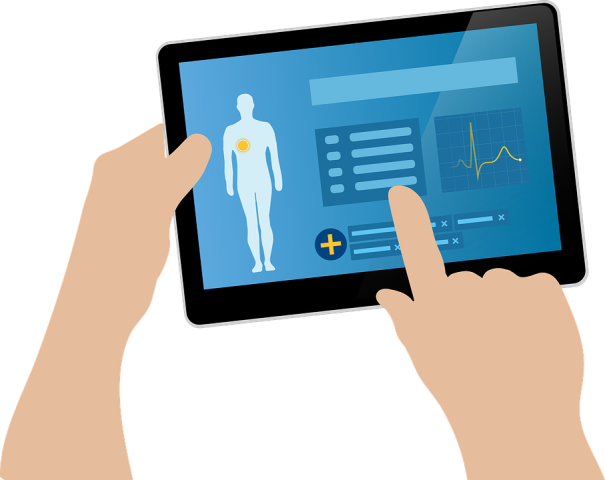 WHOlaunchesnew guidanceondesigning digital health interventions