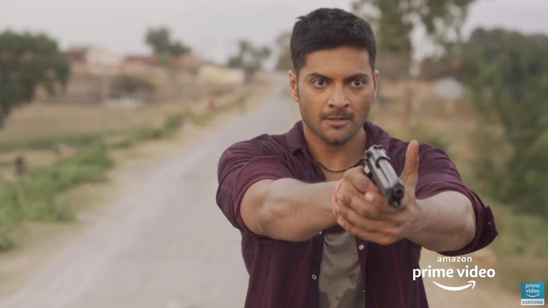 Mirzapur Season 2 plot: More actions, violence & avenge than Season 1
