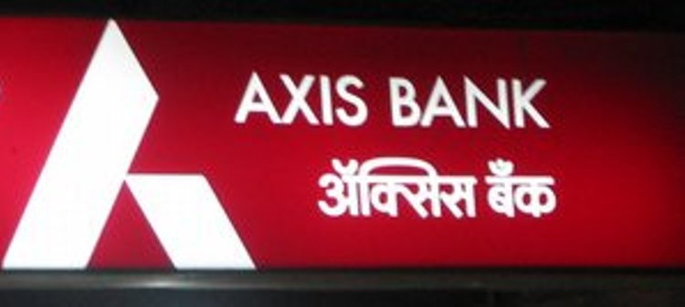Axis bank forms policies favourable to its customers, employees from LGBTQIA community