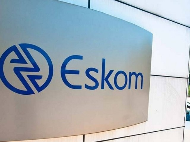 Eskom to not implement load shedding for second day