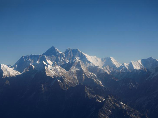 Nepal, China to announce revised height of Mt.Everest soon