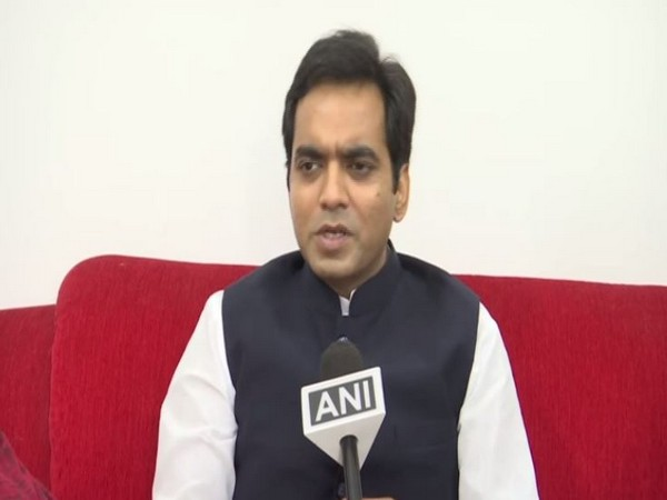 COVID-19: Noida BJP MLA requests UP govt to close schools