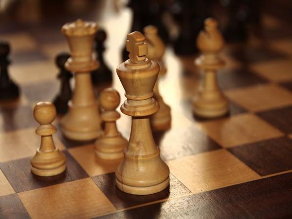 World Women's Chess Championship: India beats Spain in round 2