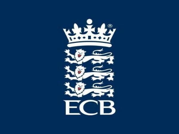 COVID-19: England postpones Test series against Sri Lanka