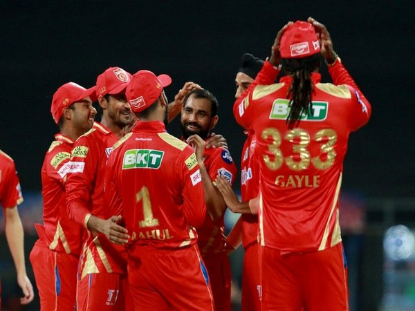 Punjab Kings is not for the light-hearted, says Rahul after thrilling win against RR