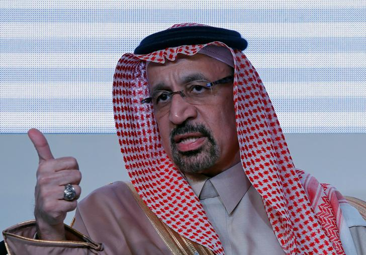 Saudi alleges oil tankers damaged near UAE waters on the way to Arabian gulf