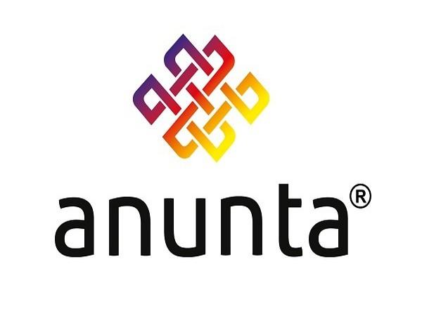 Anunta wins VMware 2020 Regional Partner of the Year Award