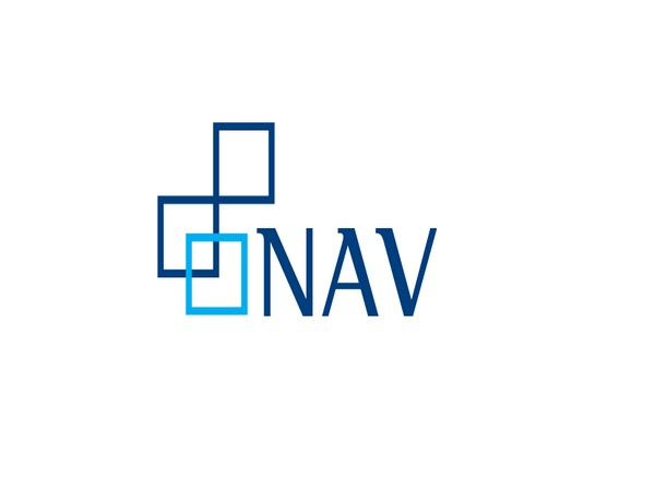 NAV Backoffice donates medical supplies to Covid-19 relief efforts