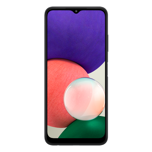 Galaxy A22s 5G featuring Dimensity 700 SoC spotted on Google Play Console