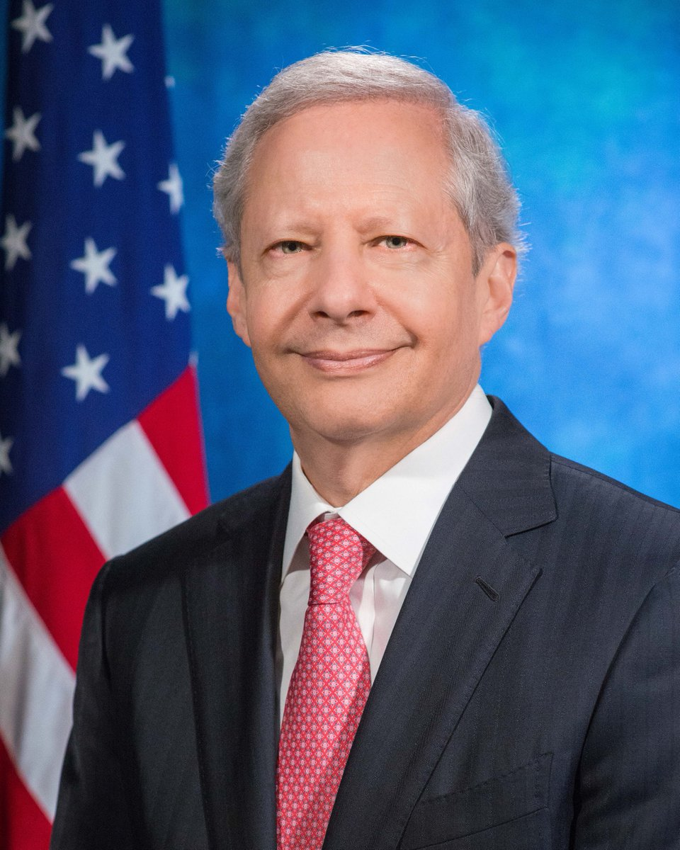US ambassador to India to highlight bilateral strategic ties at Houston event