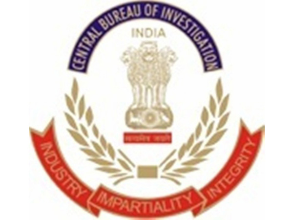 CBI chargesheets Virendra Dev Dixit in rape, criminal intimidation case