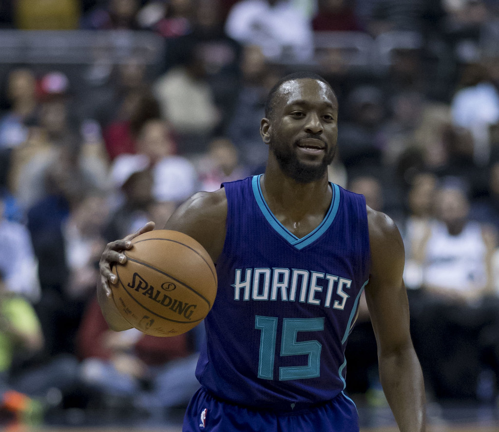 Hornets' Walker willing to re-sign below supermax terms