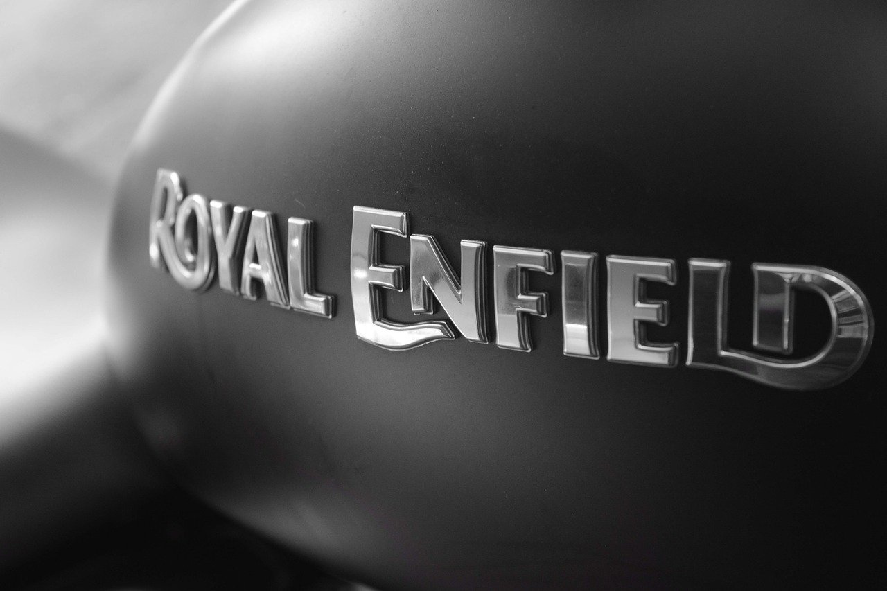 Royal Enfield partners TCX to launch protective riding, lifestyle shoes