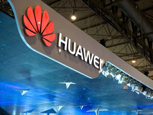 China welcomes Huawei executive home, but silent on freed Canadians