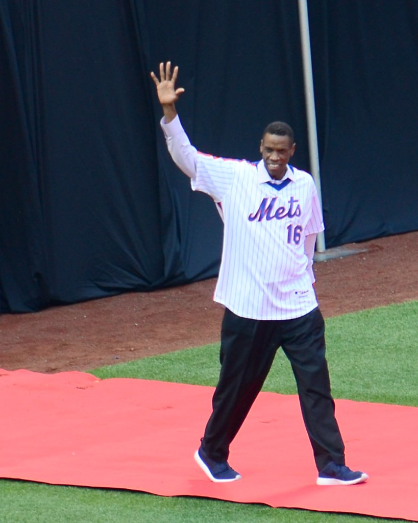 MBL-Ex-pitcher Gooden facing cocaine possession charge
