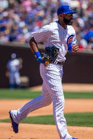 Heyward's late RBI gets Cubs past Pirates