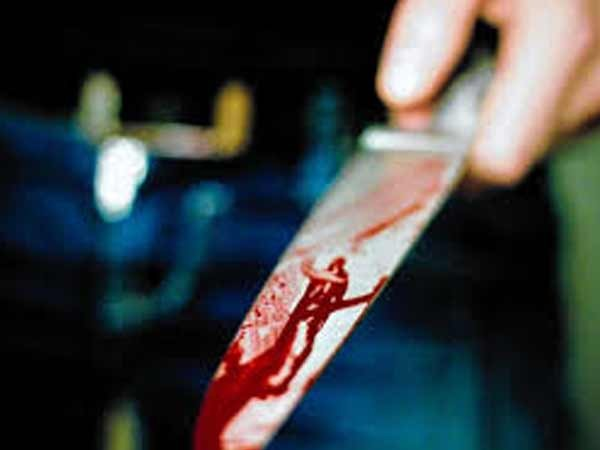 Delhi: Man stabbed to death in Greater Kailash