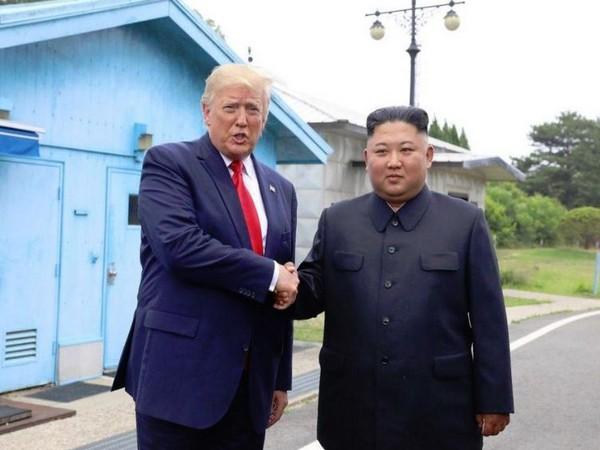 US-N Korea talks likely to be announced next week: S Korea