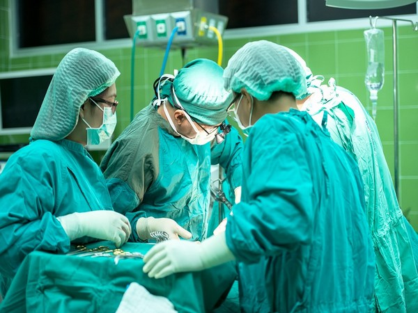 Living-donor liver transplant offers numerous advantages over deceased donor: Study