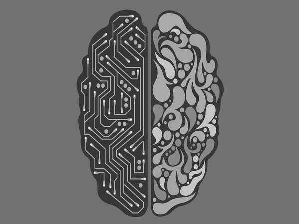 AI to accurately detect depression through voice