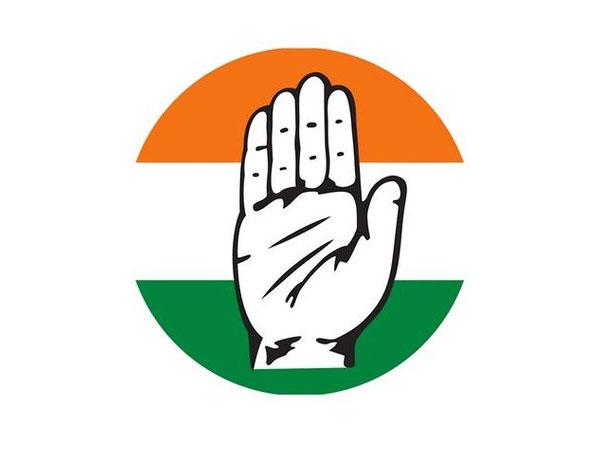 Balasaheb Thorat appointed Maharashtra Congress chief